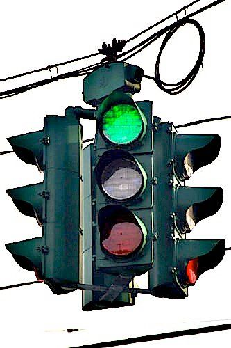 Image result for syracuse ny traffic lights