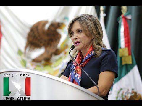 BENEFICIOS A SOCORRISTAS DE LA CRUZ ROJA, UN ACTO DE JUSTICIA: DIP. KITTY GUTIÉRREZ http://ow.ly/6VVf300onLW