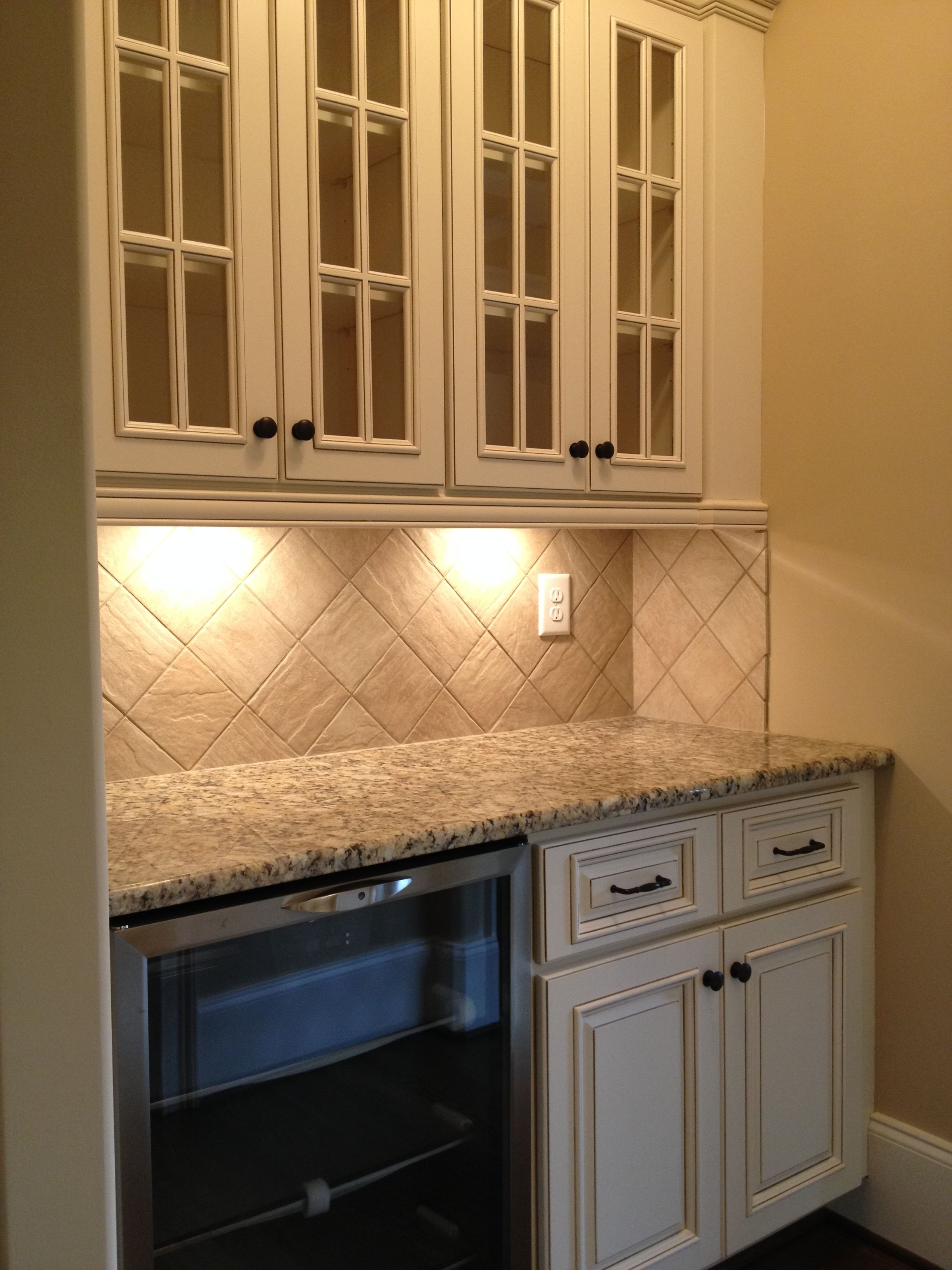 Kitchen gallery greensboro custom cabinets kitchen design