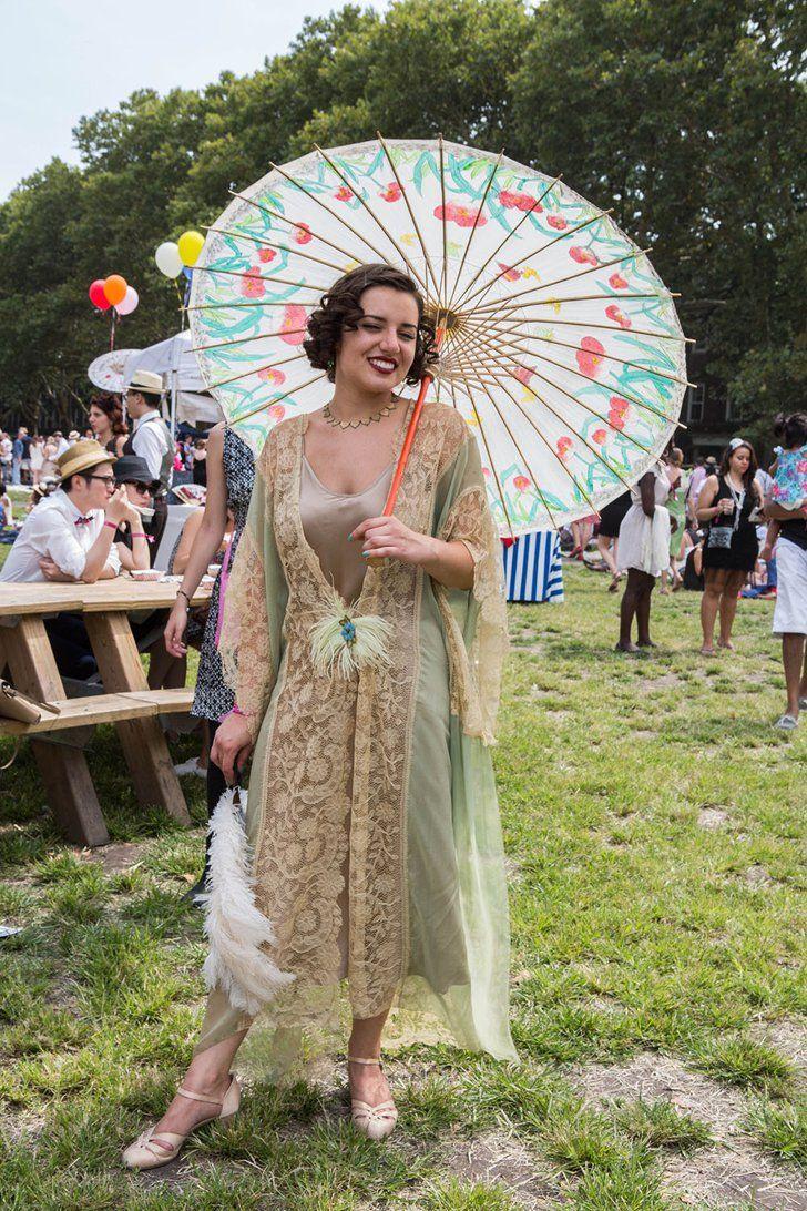 Flapper Girl Costume Inspiration   Flapper girl costumes ...