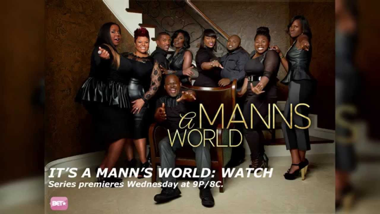 Its a manns world on bet football betting 90 minutes to heaven