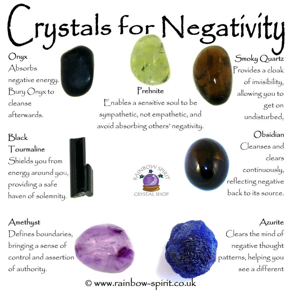 Pin de cathy maronna en crystals stones pinterest - Piedras preciosas propiedades ...