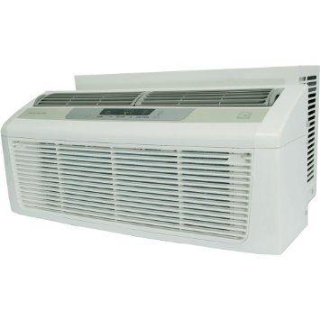Robot Check Window Air Conditioner Best Window Air Conditioner Small Window Air Conditioner