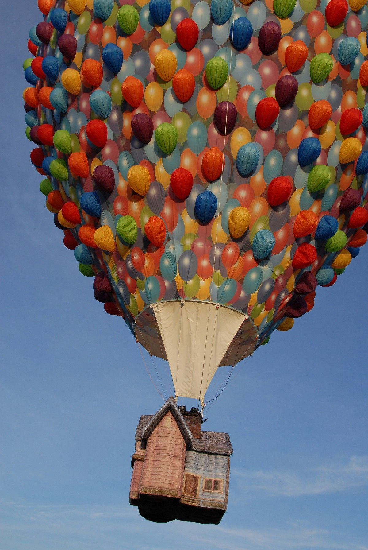 Free Images wing, light, sky, hot air balloon, travel