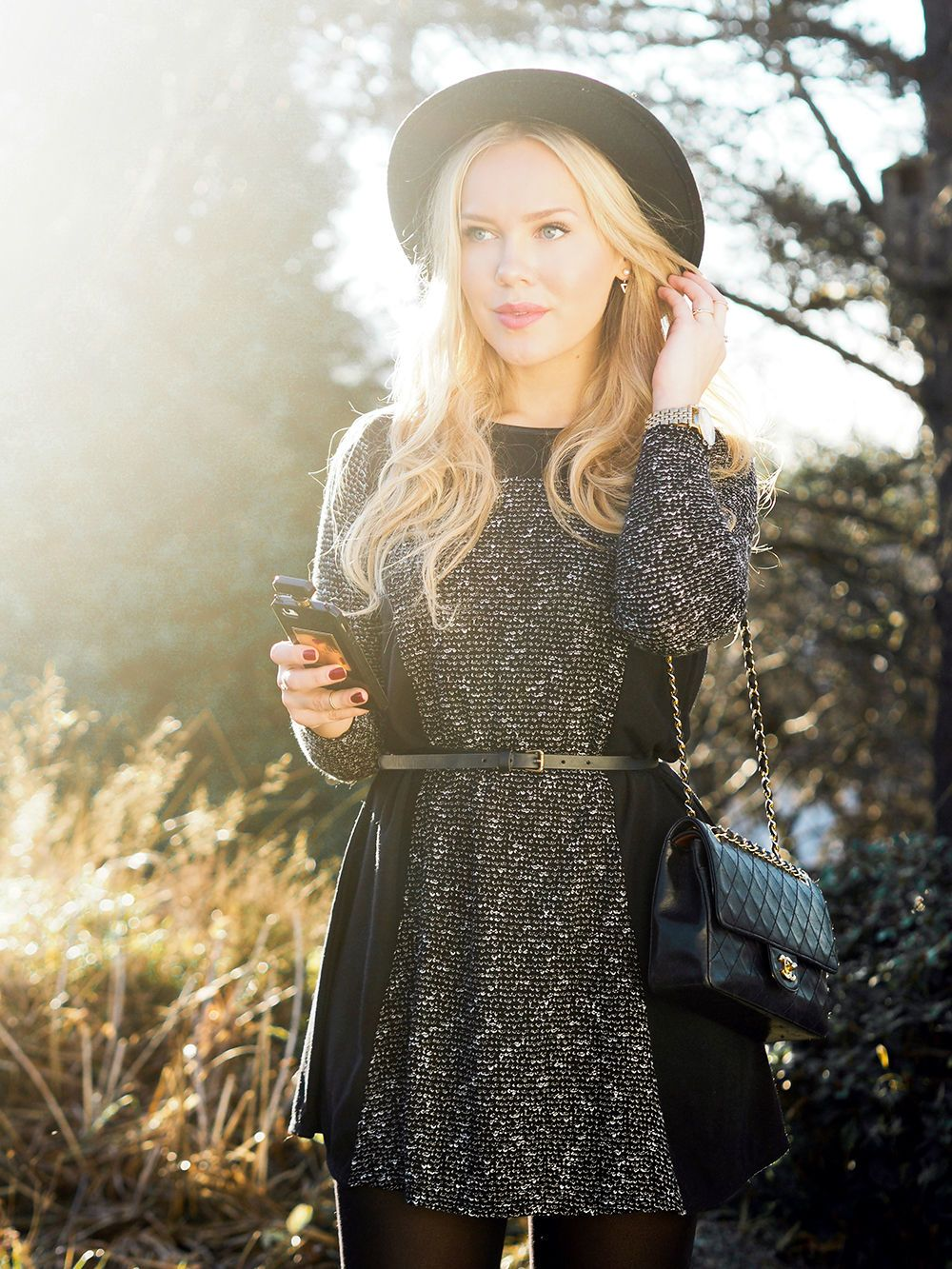cathinthecity outfit fashion november 2014 fall blog cathrine heienberg