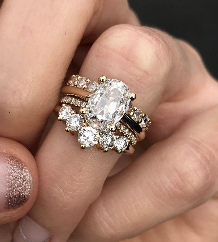 Marrow Fine Jewelry, Fine Jewelry Marrow