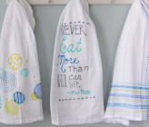 Abundance of cute things on this blog!