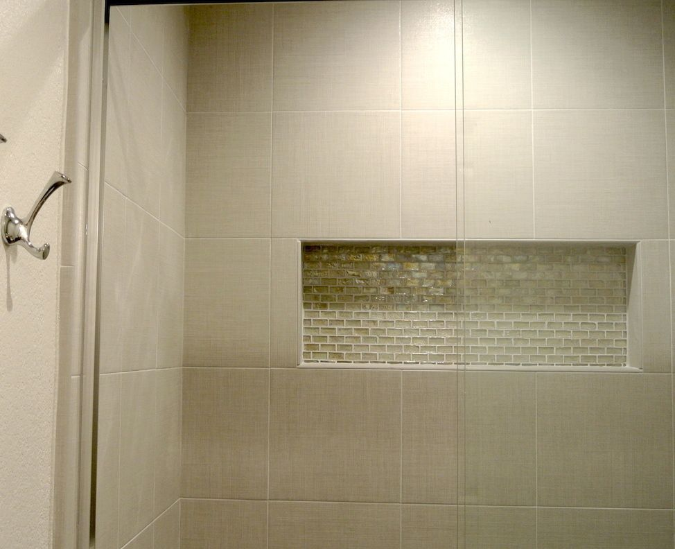 Mineral Tiles - Iridescent Pool Glass Tile Clear 1x2, $14.95 (http://www.mineraltiles.com/iridescent-pool-glass-tile-clear-1x2/)
