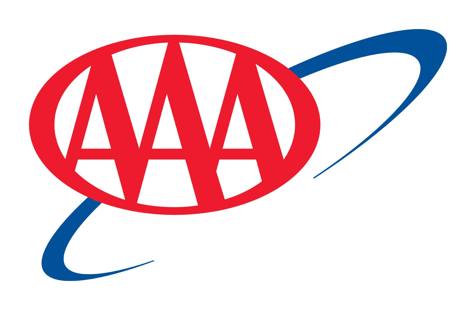 Lra By Deloitte Works With The Aaa Club Servicing Ohio And
