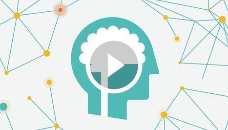 Juegos y Cerebro Cerebro Capacitación - Lumosity | NeuroAprendizajes | Scoop.it