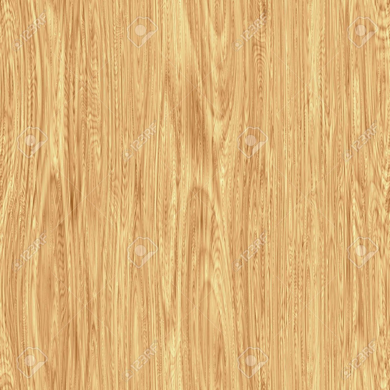 Wood Texture Seamless Google Search Surface References