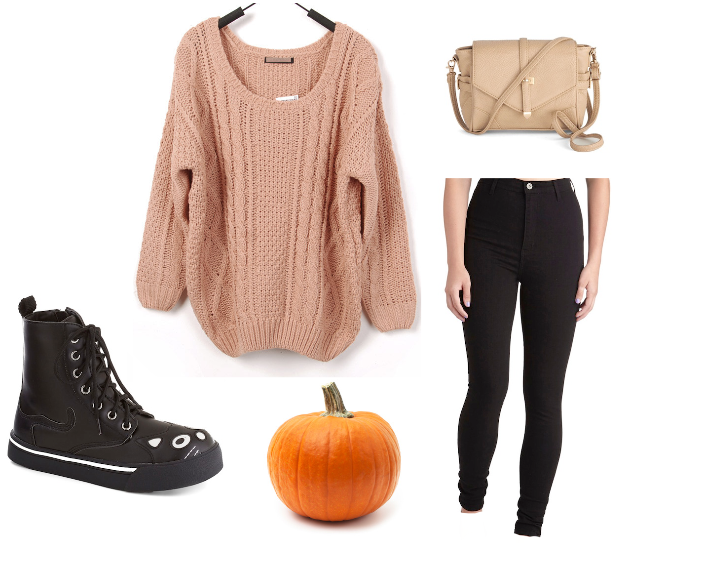 Outfits for School : Cute Fall Outfits For School ...