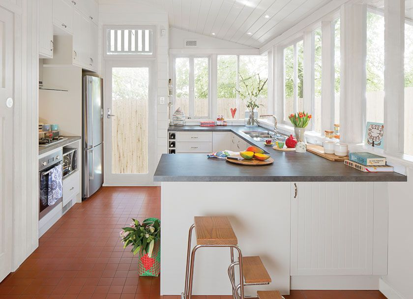 design your kitchen kaboodle kitchen australia kitchen