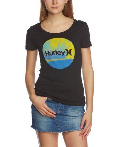 In Offerta! #Offerte Abbigliamento#Buoni Regalo #Outlet Hurley ...