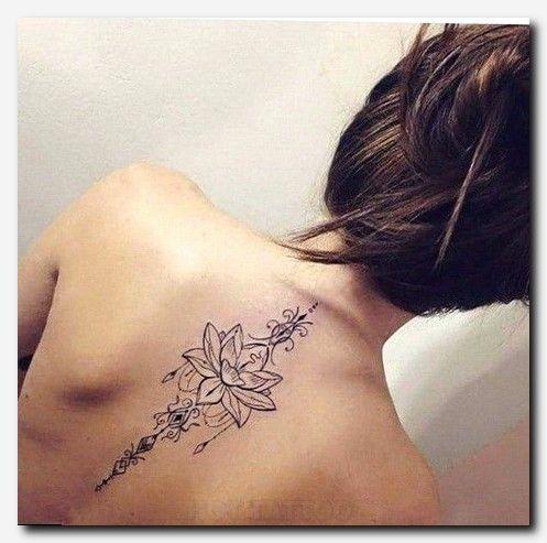 Tattooshop Tattoo Star Tattoo Designs Wrist Tribal Swallow Tattoo Neck Designs For Men Traditional Tattoo Parlor Tattoos Lotus Tattoo Design Spine Tattoos