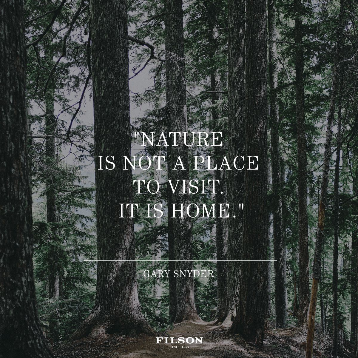 Pin On Quotes For The Outdoorsman