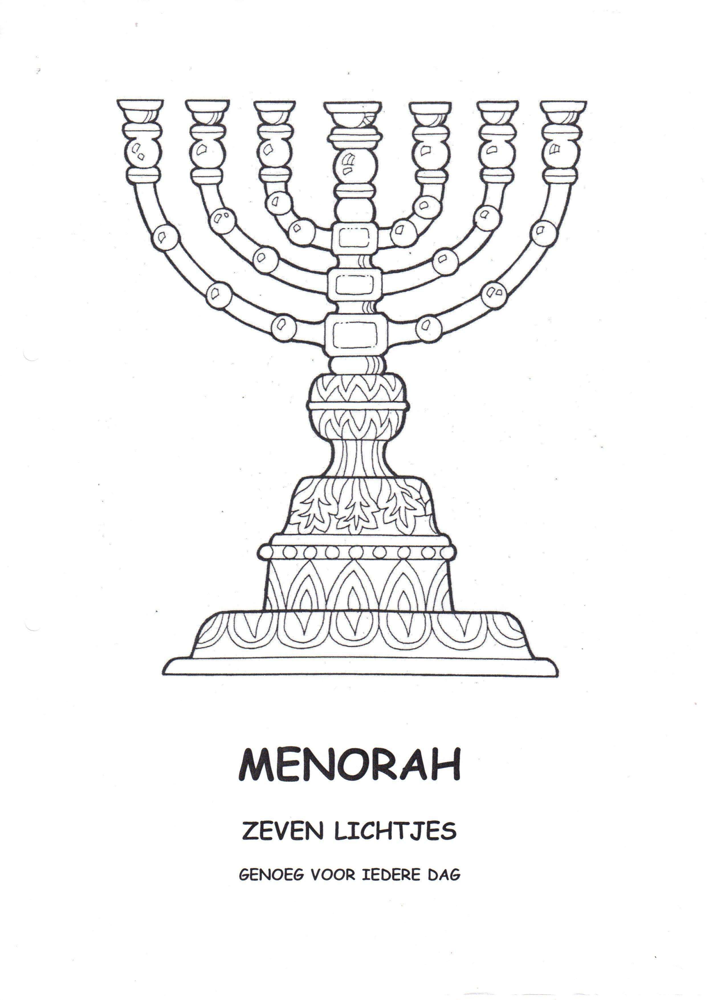 Pin de Heather McCary en Bible OT: Moses Adult Life/ Leadership in ...