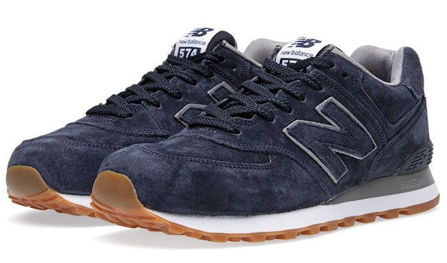 new balance ml574 lub