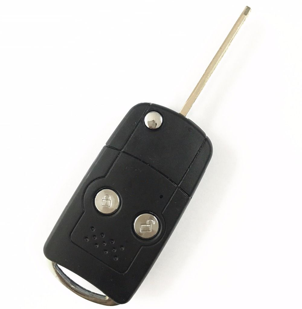 how to get key out of ignition camry