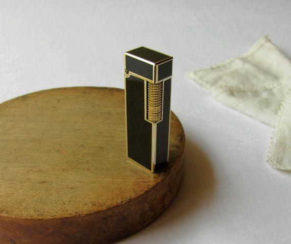 prince lighters Vintage