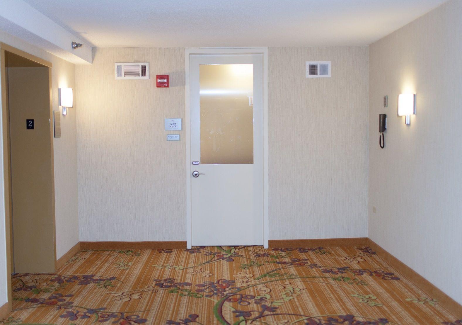 Fire rated glass office doors - Supa Doors Fire Rated Glass Doors Http Www Supadoor Com