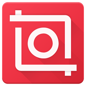 InShot Pro Video Editor & Photo Editor v1.616.255 [Pro