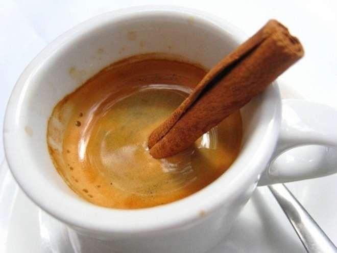 14++ Heisser kaffee aus der dose ideen