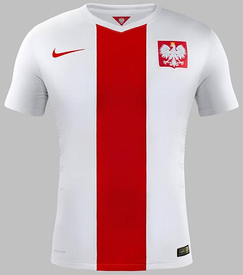 Polonia Times De Futebol 86ec731579e64
