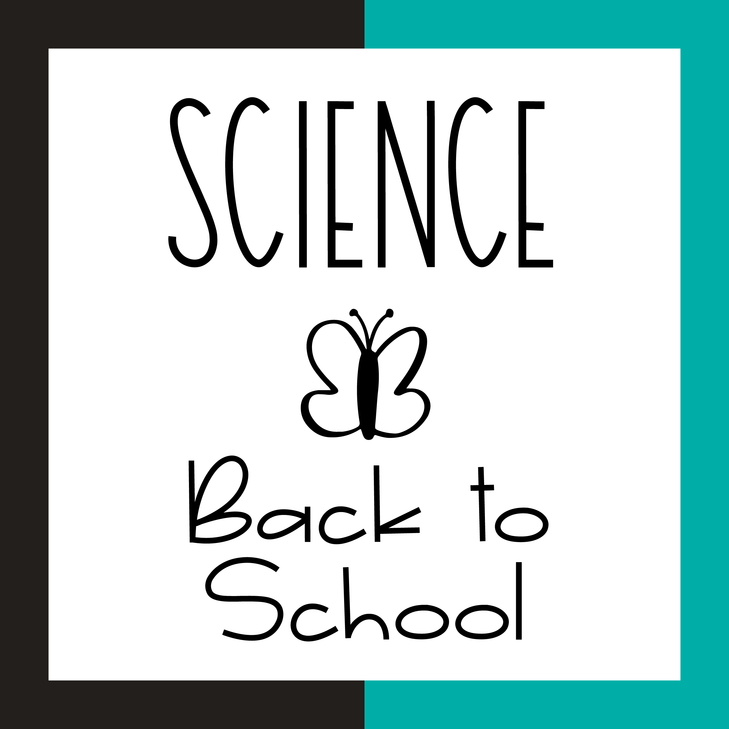 Pin by Morpho Science on Back to School Science Science