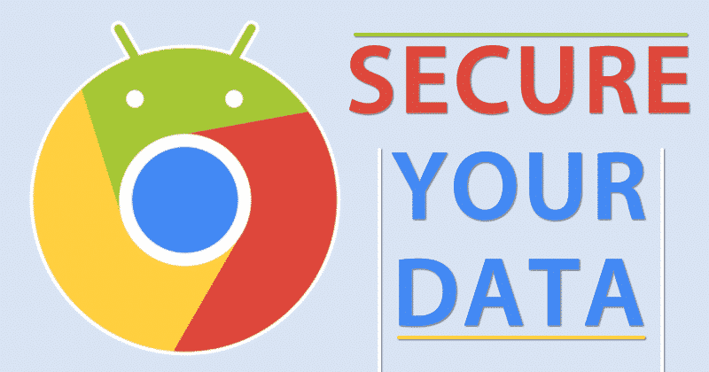 Detect If Anyone Trying To Steal Your Data While Browsing