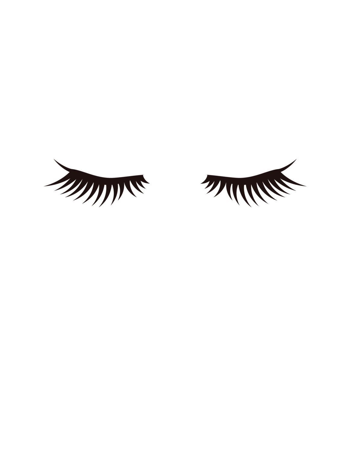 Answering all your lash extension questions!