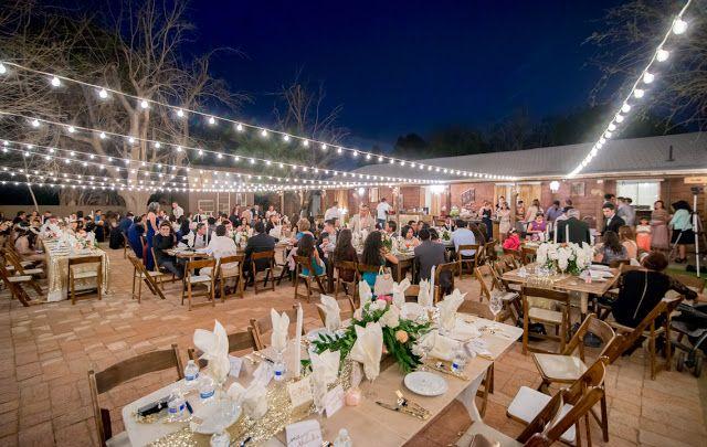 Cheap Wedding Venues In Az Whispering Tree Ranch Downtown Phoenix