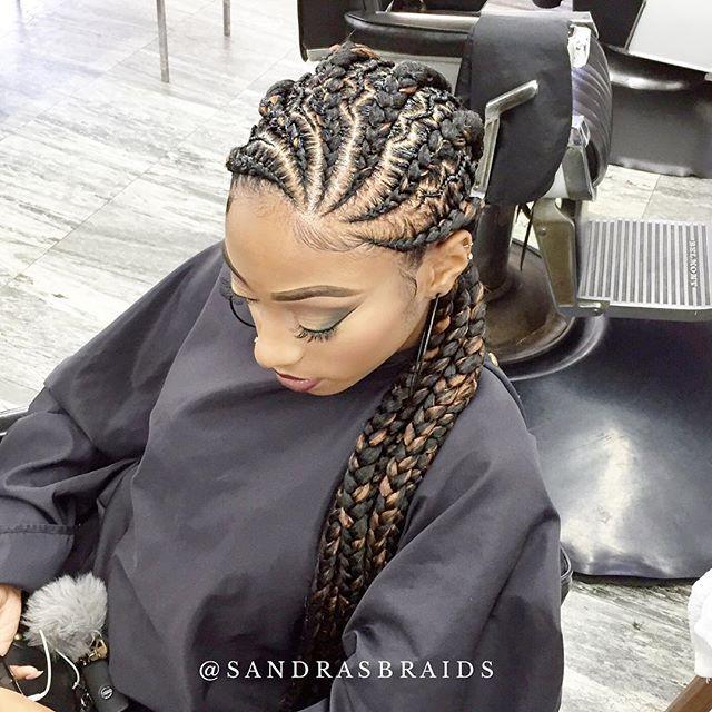 Instagram Analytics Hair Braids Hair Styles Braided Hairstyles