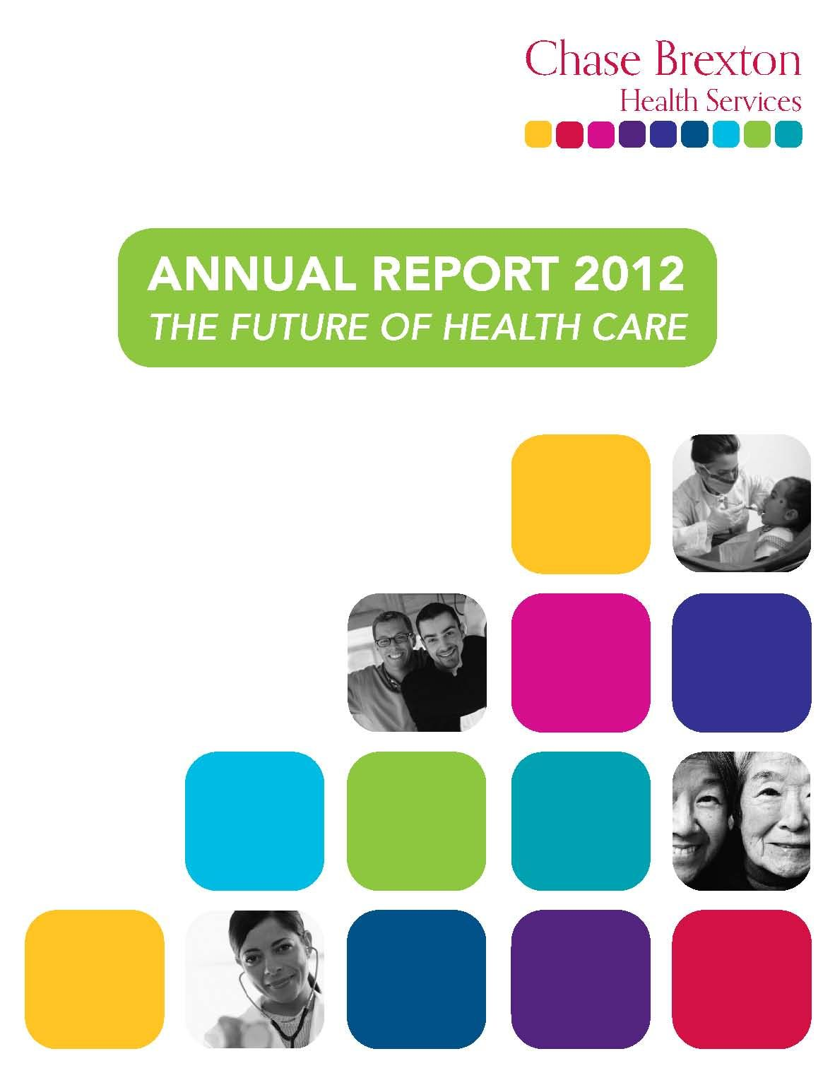 17 best images about annual report annual report 17 best images about annual report annual report covers graphic projects and b w photos