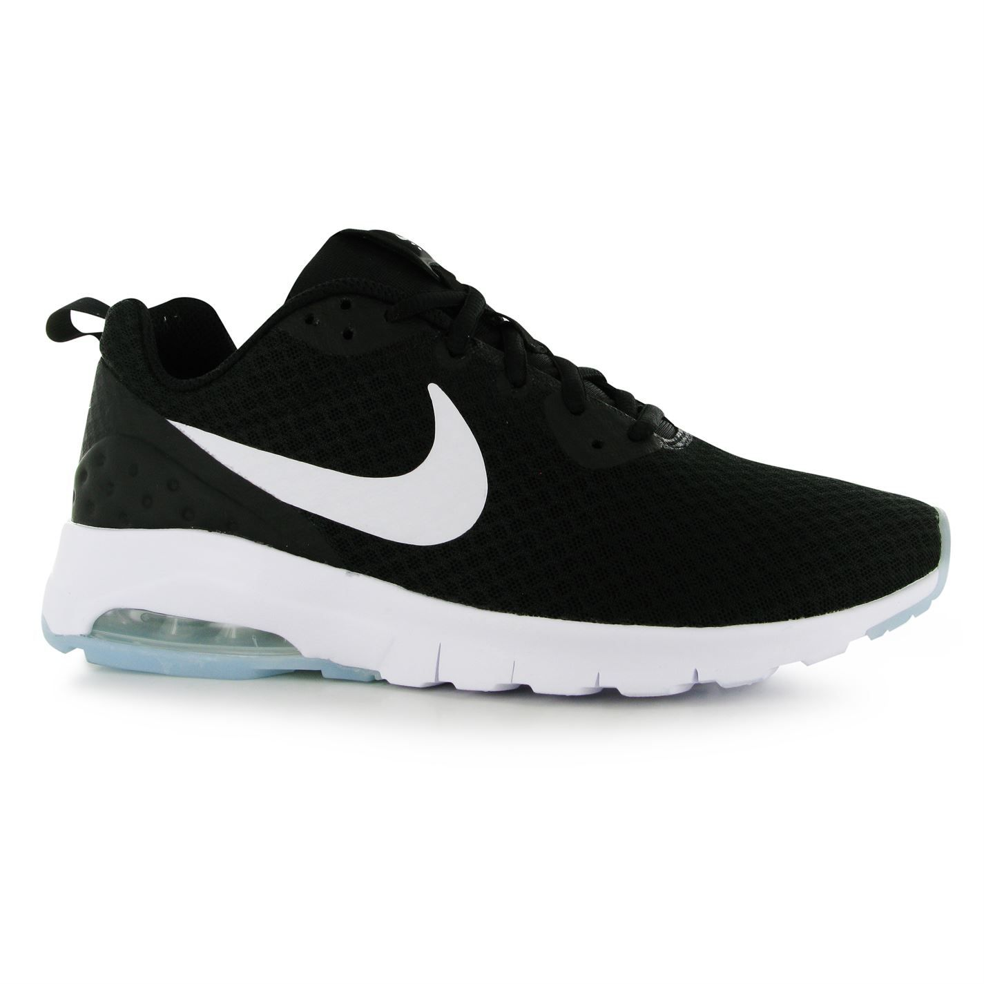 Air Max Motion Lightweight Ladies Trainers