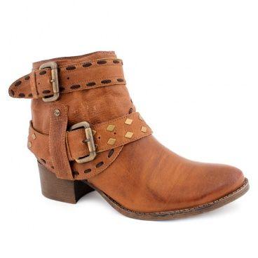 8b59b242d WJ Store | Botas / Look com Bota | Botas, Look com bota e Sapatos