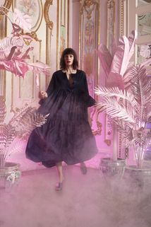 Cynthia Rowley Resort 2016 - Collection - Gallery - Style.com