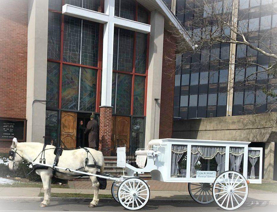 powles funeral home amityville ny