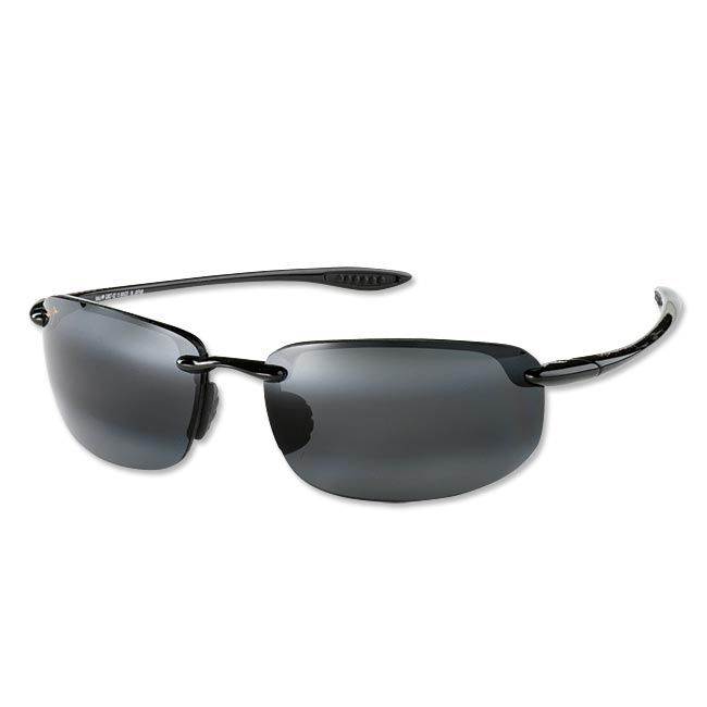 73e059e085 Mens Polarized Fishing Glasses - Maui Jim Sunglasses -- Orvis on Orvis.com!