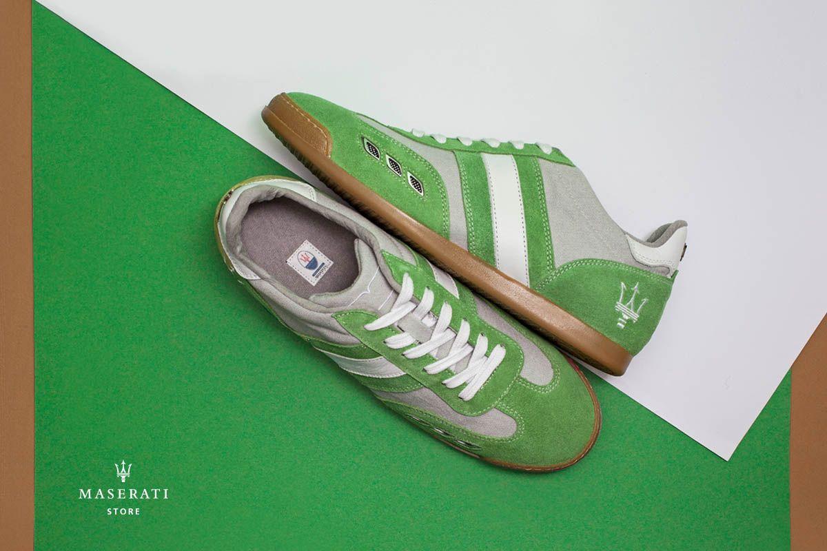 scarpe da calcio uomo adidas originali