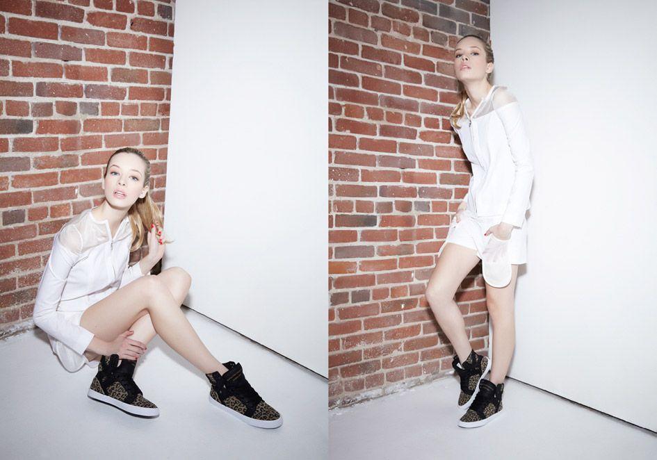 womens supra skytop white