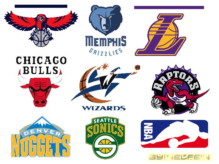 Render Sports Renders Logo Equipe Nba Basket Chicago Bulls