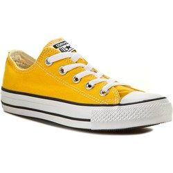 Trampki I Sneakersy Na Wiosne I Lato Trendy W Modzie Chuck Taylor Sneakers Chucks Converse Converse Chuck Taylor High Top Sneaker