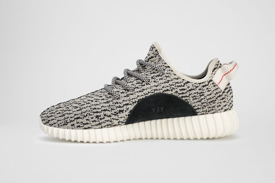 adidas kanye west yeezy boost 350 prix