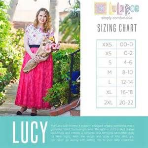 lularoe size chart - Yahoo Image Search Results