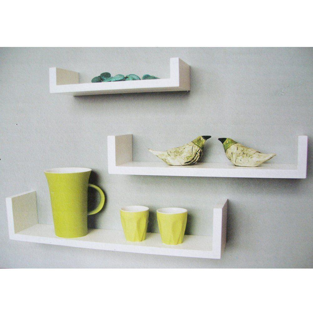 perks of white wall mounted shelves schwebende regale on wall mount bookshelf id=95891