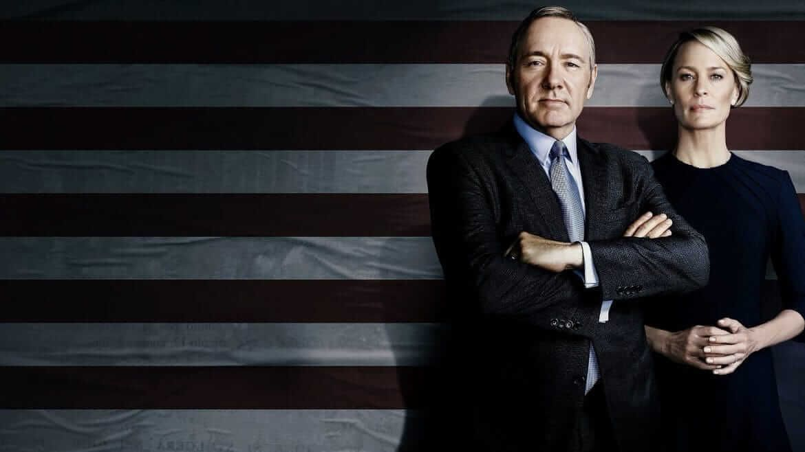 House Of Cards Season 5 What To Expect Release Dates Casting Plot And More House Of Cards Seasons House Of Cards Season 5 House Of Cards