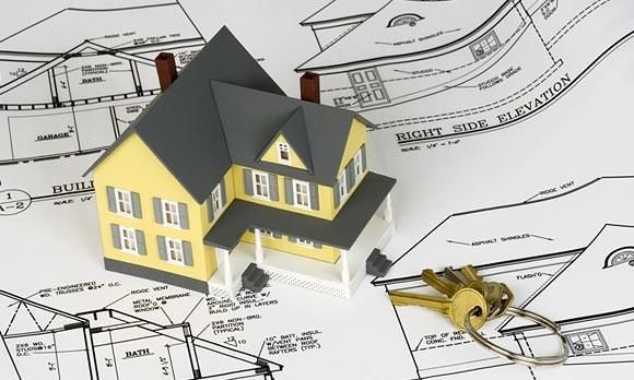Provide Renovation Loan Information Mortgages Are Available That Allow Homebuyers To Borrow Money To Buy The Home Plus Money To Pay For Renovations