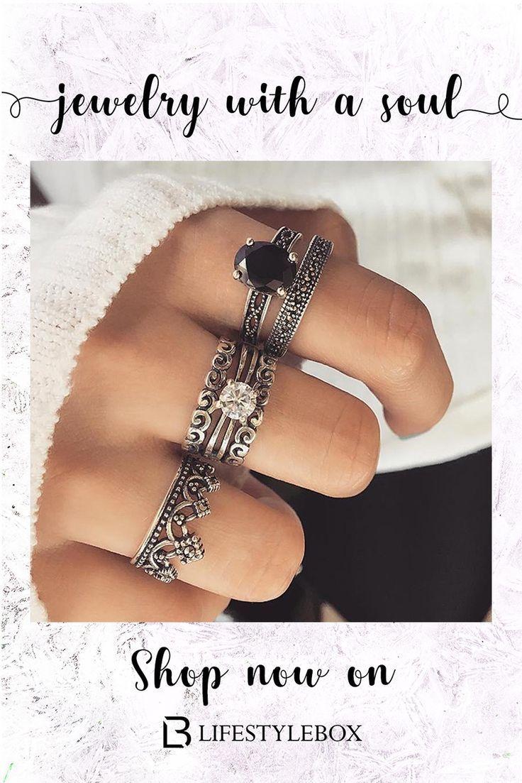 Photo of Bridesmaid Accessories Jewelry | Jewelry Editorials | jewelry accessories #bridesmaid …