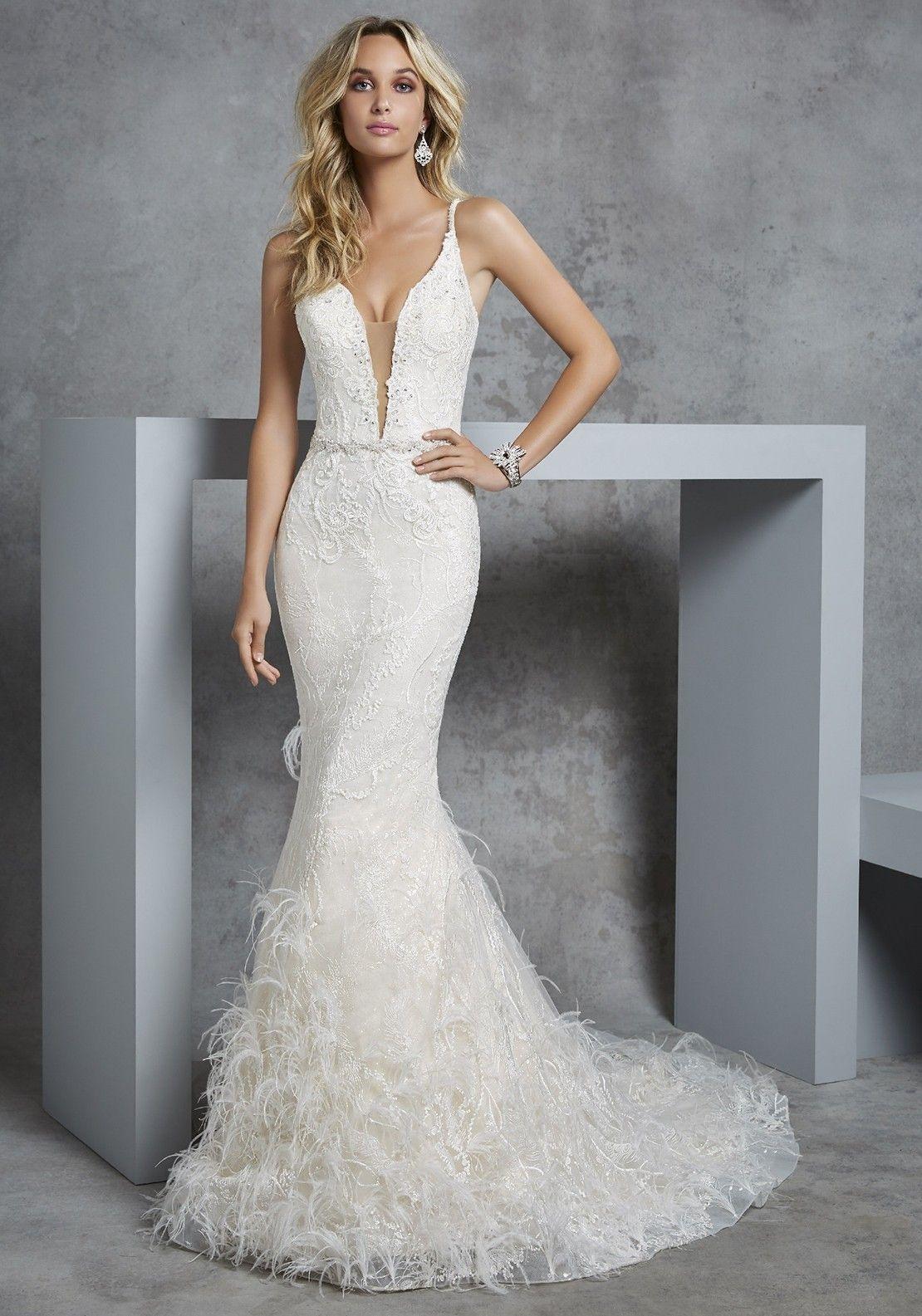 Ronald Joyce 69414 Wedding Dress Wedding Dresses Ronald Joyce Wedding Dresses Dresses